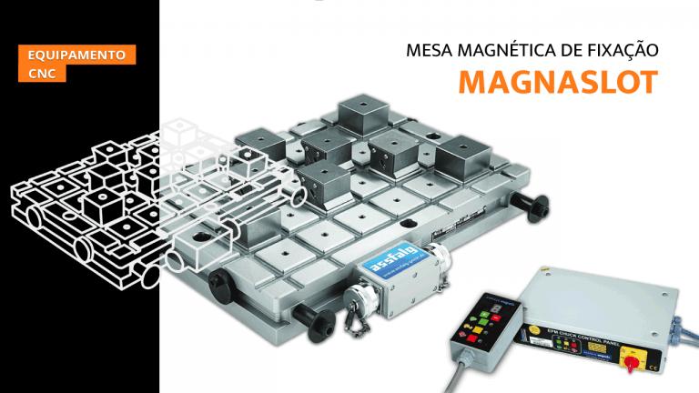Pratos Magneticos-06