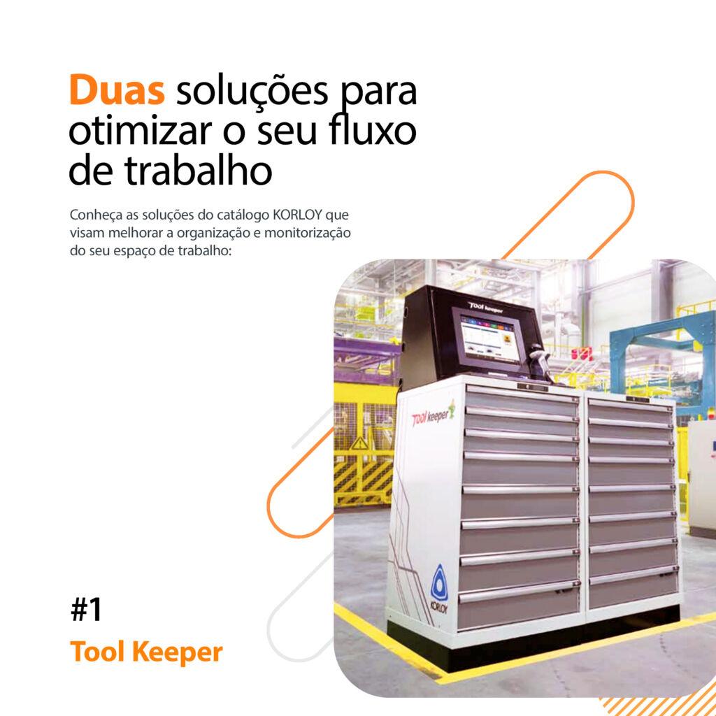toll Keeper_1