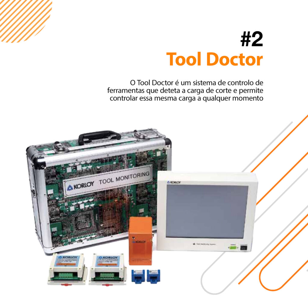 toll doctor_1