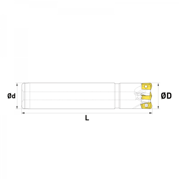 Ferro Monobloco feed-XPMW04-02