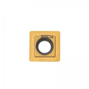 Fresa CHANF45-40