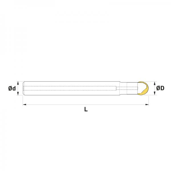 Suporte Monobloco P/LRH-LBH_2