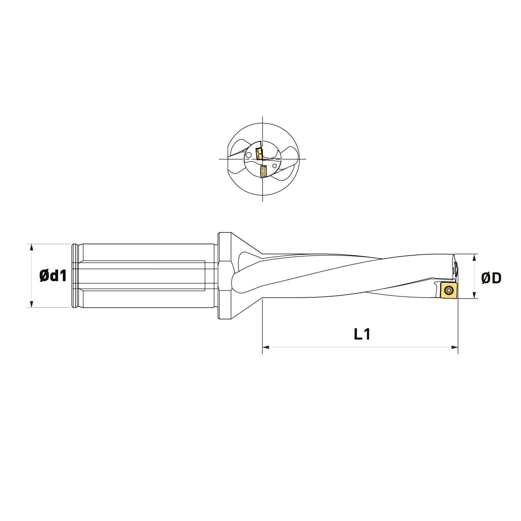 suporte furação king drill-2