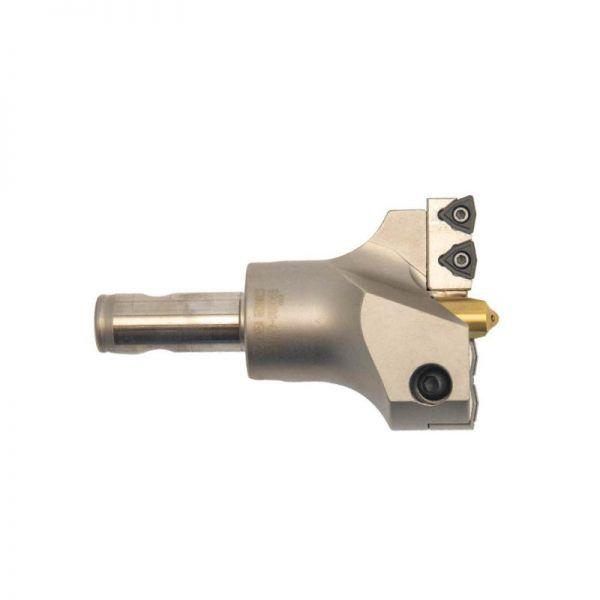 Suporte furação Max Drill VMD-1