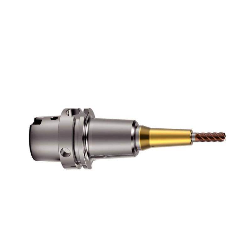 Cone Térmico modular HSK-A_1