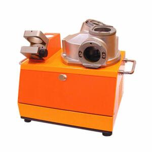 Máquina de Afiar Fresas 4-13mm