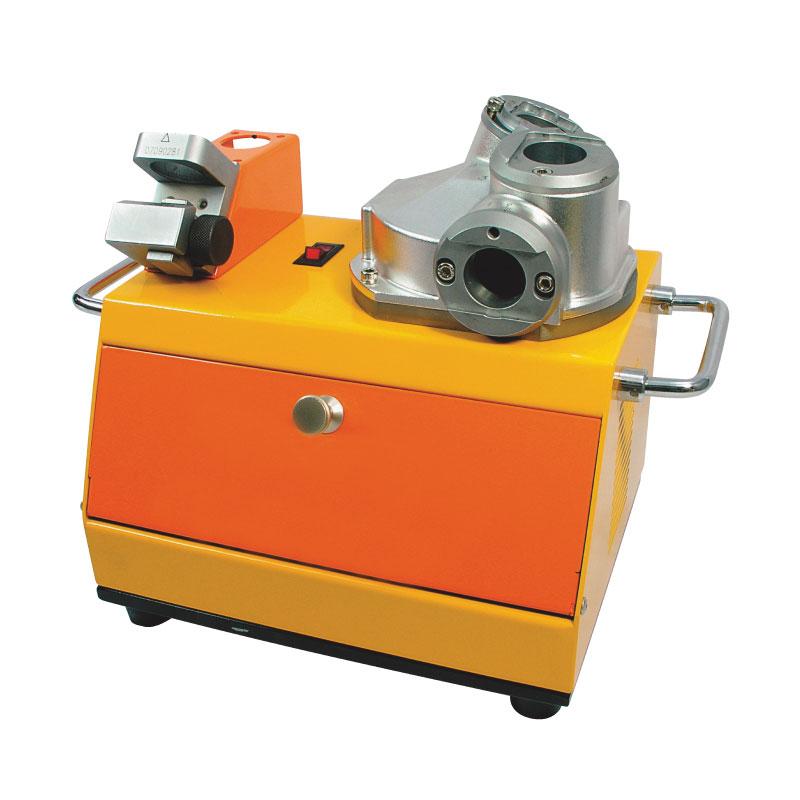 Máquina de Afiar Fresas 13-25mm