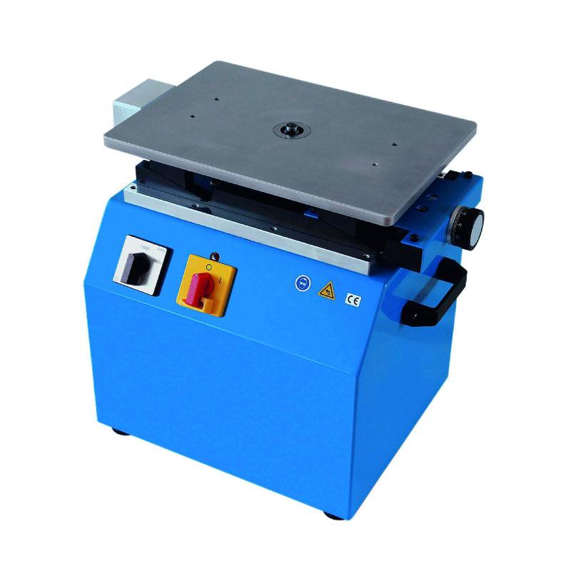 Máquina de Chanfrar ASO600A
