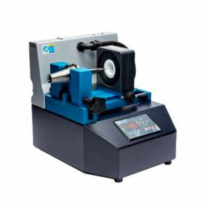 Máquina de Indução Térmica RX8800F