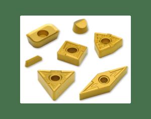 mailchimp 3-01