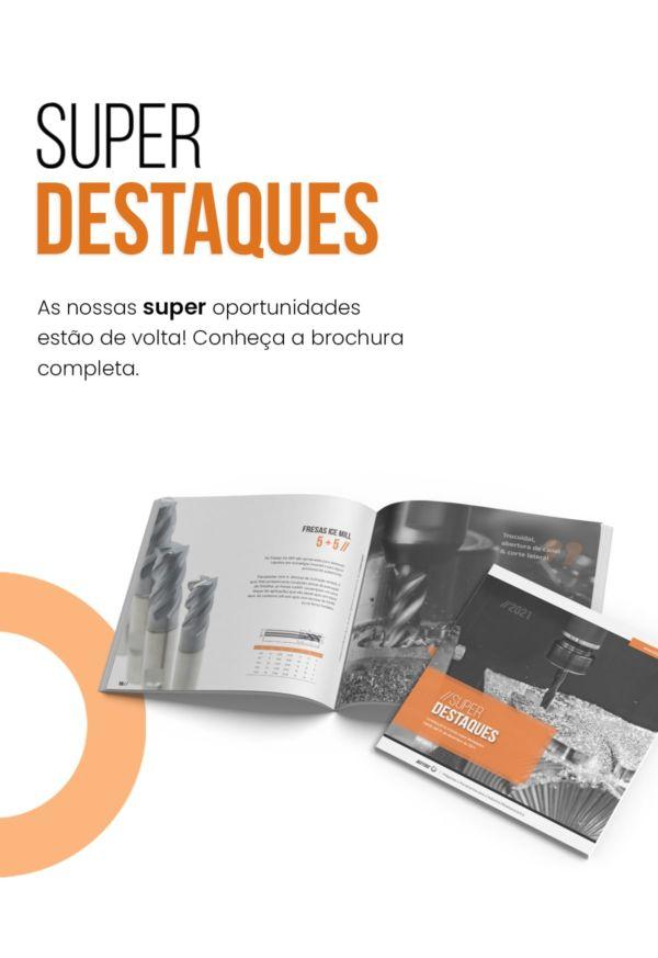 Super Destaques 2021-2