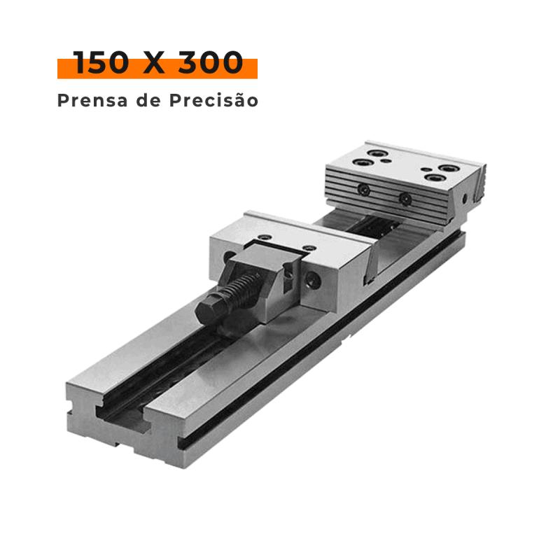Pprensa 300-150