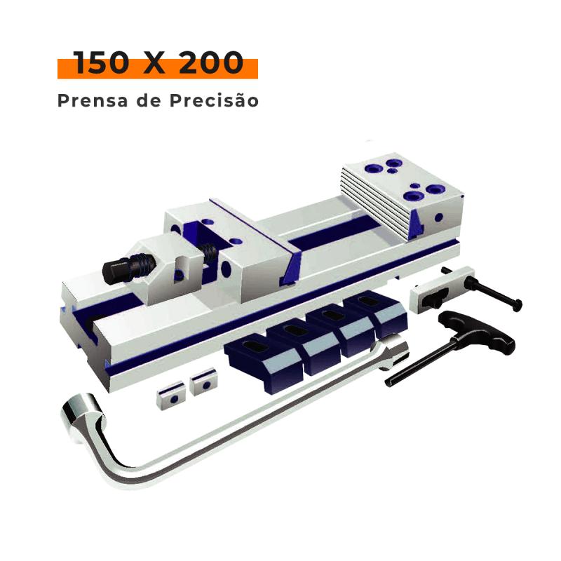 SPprensa 200-150