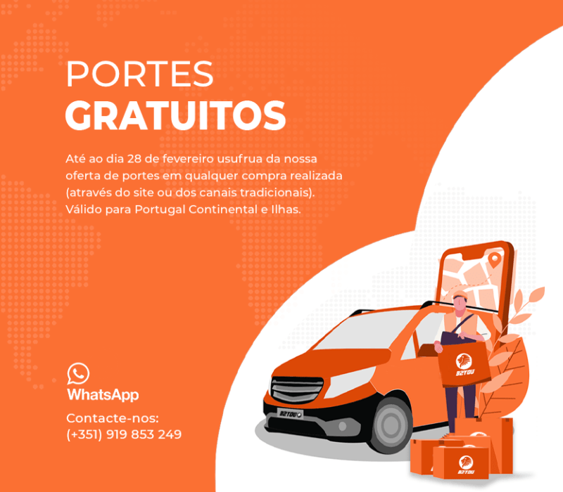 pop up Portes Gratuitos